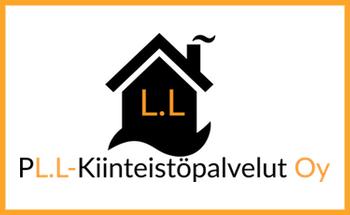 L.L-Kiinteistöpalvelut Oy